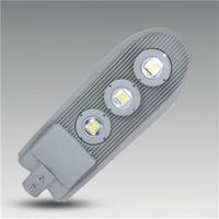 LED大功率路灯头120W