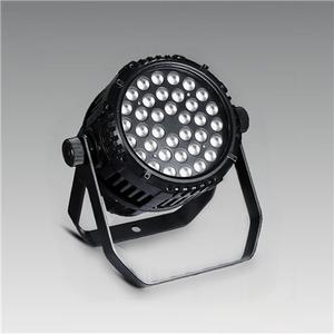 54w LED舞台投光灯