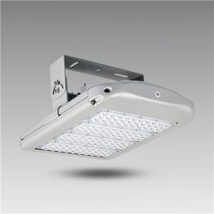 LED大功率隧道灯30W