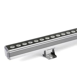 新品 独家私模 LED洗墙灯2436W