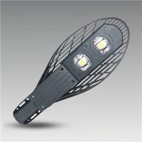 LED大功率路灯头100/120W