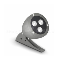 LED瓦面射灯 3W