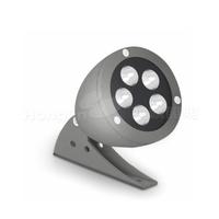 LED瓦面射灯 5W