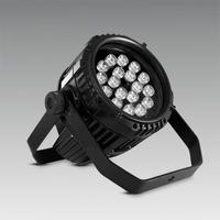 18W LED舞台投光灯Y