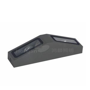 LED窗台灯-6W