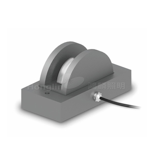 LED窗台灯-10W-HLCTA01