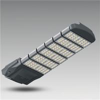 LED大功率路灯头144W