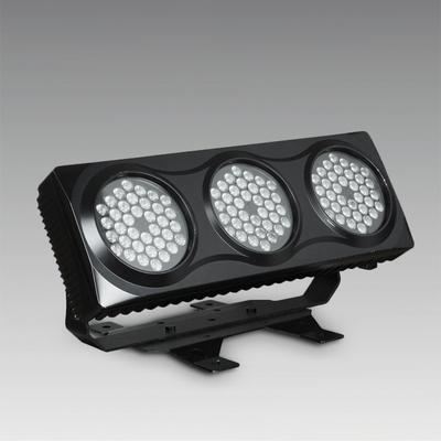 108W LED舞台投光灯