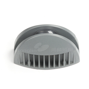 LED窗台灯-6W-HL18-CTF01