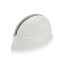 LED窗台灯-8W-HL18-CTG01
