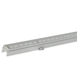 LED线条灯-HLXTD2225-12W