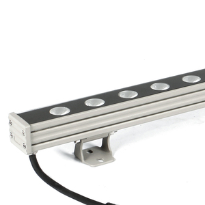 新品 LED洗墙灯 18W