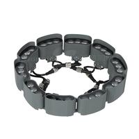 LED抱箍灯-HLBZ360-30W