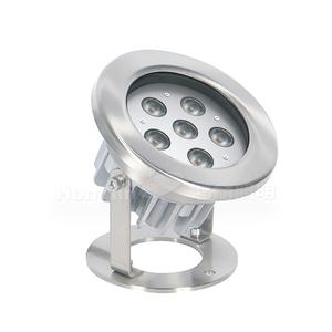 LED水底灯-HL18-SDA01-6W