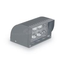 聚光弧形LED壁灯-8*2W