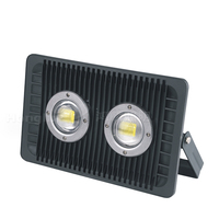 LED泛光灯 50W100W150W