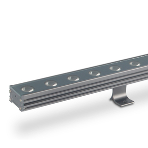 LED洗墙灯 HLXQD4038 18/24W