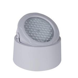 新款明装可调角度LED地埋灯-60W