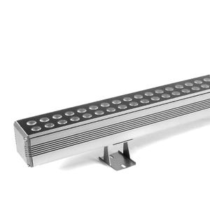 新品 私模LED洗墙灯48/60/72W