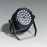 LED舞台灯