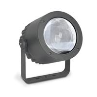 LED窄光束投光灯