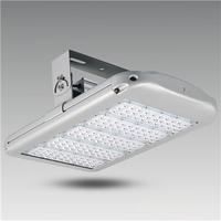 LED大功率隧道灯70W