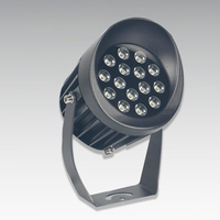 LED Projection light HL18XJ-TC01-15x2W
