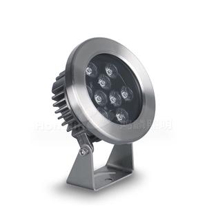 LED水底灯-HL15-SDA02-9W