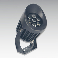 LED Projection light HL18XJ-TC02-7x2W