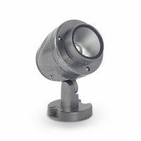 LED Projection light HL18-TC01-10W