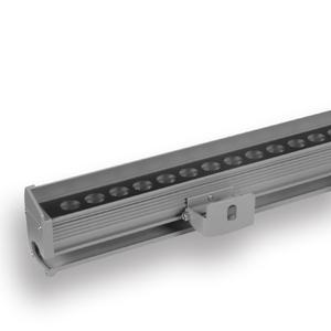 免线槽18W大功率LED洗墙灯