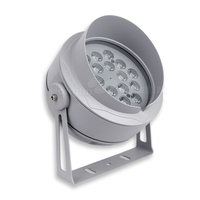 LED Projection light HL18XN-TA02-18W