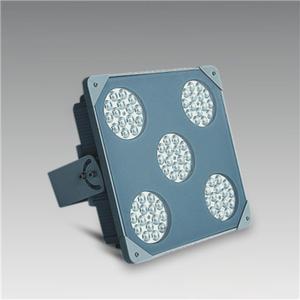 大功率LED隧道灯90W