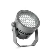 工程优质款LED投光灯-36*2W