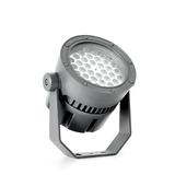 工程优质款LED投光灯-36W