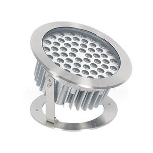 LED水底灯-HL18-SDA06-36/48W