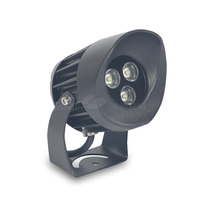 LED Projection light HL18XJ-TC01-3x2W