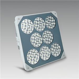 大功率LED隧道灯120W