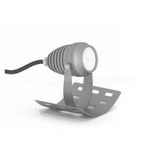 LED 1W3W LED瓦楞投射灯