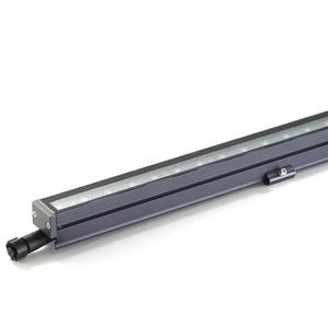 新款LED线条灯-HLXTD2847-12W
