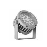 2020年新款圆形LED投光灯-HL20-TGC03-18W