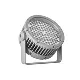 2020年新款圆形LED投光灯-HL20-TGC06-100W