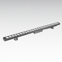 LED Wall Washer-HLXQD5238-24W