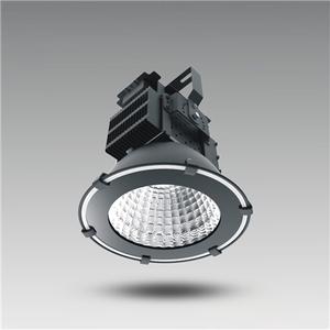 LED大功率工矿灯车间灯30W