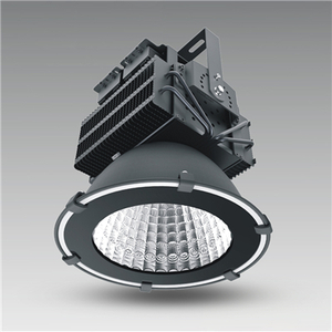 LED大功率工矿灯高棚灯200W