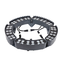 LED抱柱灯-48W-6个/组