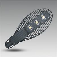 LED大功率路灯头150/180W
