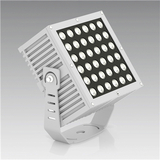 LED Projection light-HL18-TA03-36W