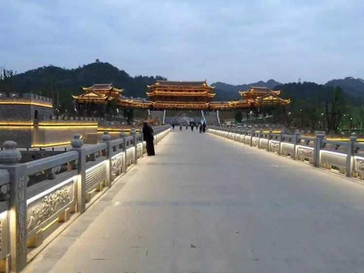 日韩无砖专区一中文字