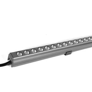 LED线条灯-HLXTD3029-12W
